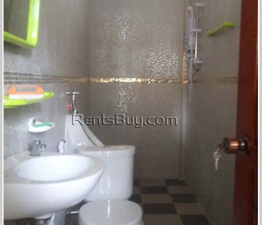 House-for-rent-Saysettha-Vientiane-Lao20170206_8430