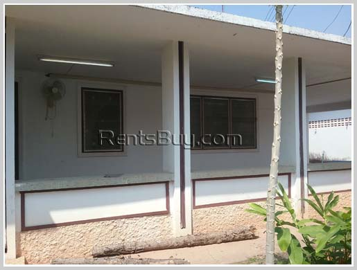 House-for-rent-Saysettha-Vientiane-Lao20170213_8443