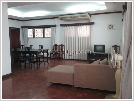 House-for-rent-Saysettha-Vientiane-Lao20170213_8444