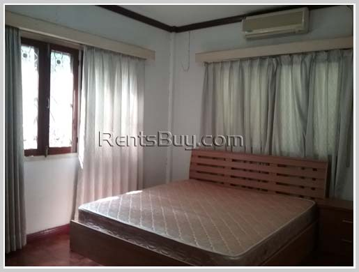 House-for-rent-Saysettha-Vientiane-Lao20170213_8447