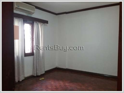 House-for-rent-Saysettha-Vientiane-Lao20170213_8448