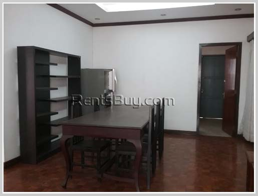 House-for-rent-Saysettha-Vientiane-Lao20170213_8450