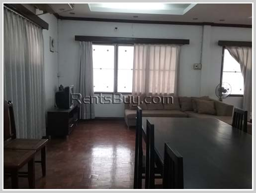 House-for-rent-Saysettha-Vientiane-Lao20170213_8451