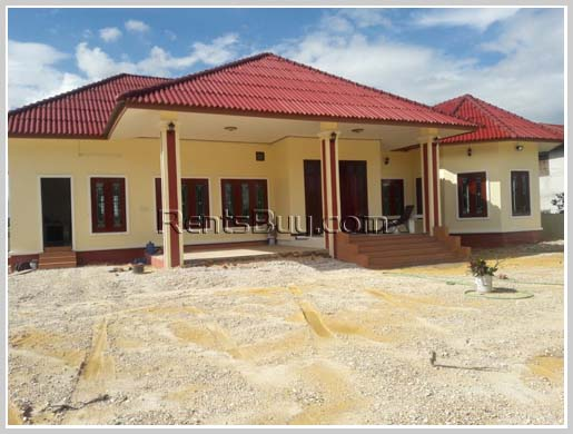 House-for-rent-Saysettha-Vientiane-Lao20170309_8891
