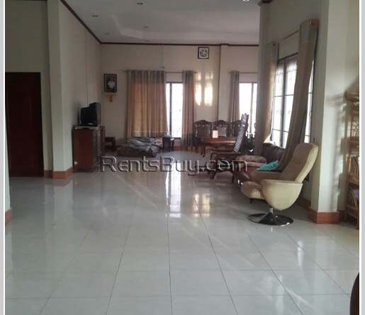 House-for-rent-Saysettha-Vientiane-Lao20170309_8894