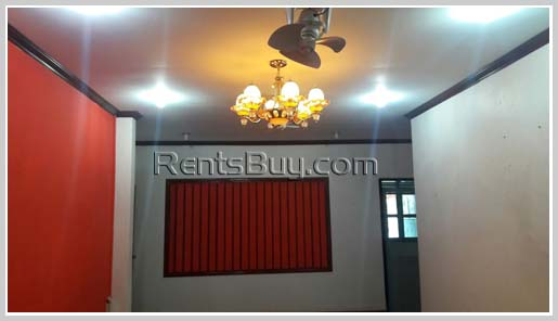 House-for-rent-Saysettha-Vientiane-Lao20170426_0122