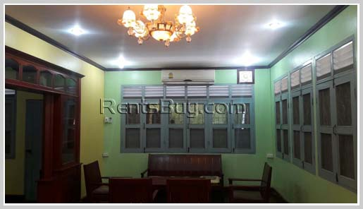 House-for-rent-Saysettha-Vientiane-Lao20170426_0123