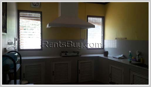 House-for-rent-Saysettha-Vientiane-Lao20170426_0124