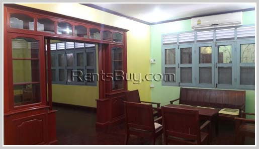 House-for-rent-Saysettha-Vientiane-Lao20170426_0125