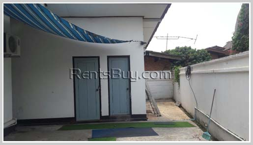 House-for-rent-Saysettha-Vientiane-Lao20170426_0128
