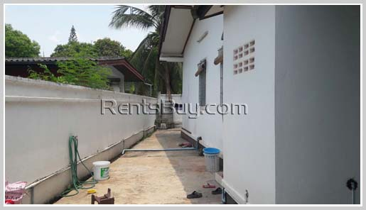House-for-rent-Saysettha-Vientiane-Lao20170426_0130