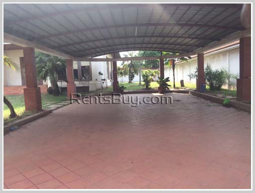 House-for-rent-Saysettha-Vientiane-Lao20170428_0189