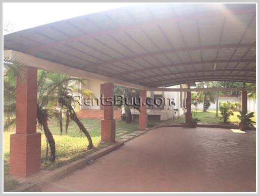 House-for-rent-Saysettha-Vientiane-Lao20170428_0191