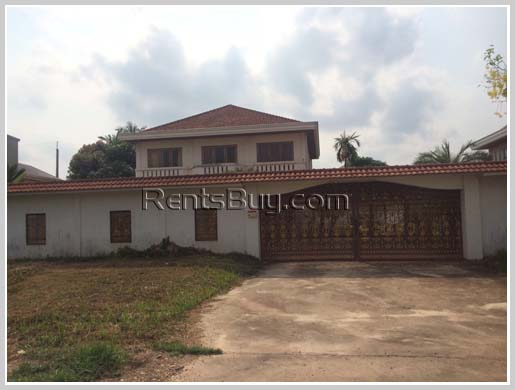 House-for-rent-Saysettha-Vientiane-Lao20170428_0193