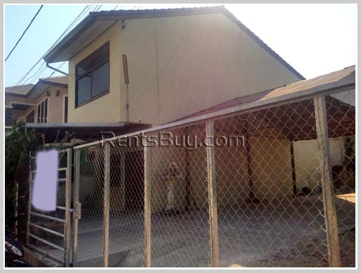 House-for-rent-Sikhottabong-Vientiane-Lao20170223_8862