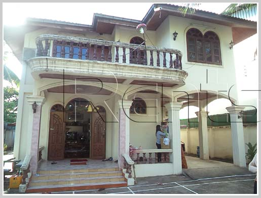 House-for-sale-Saysettha-Vientiane-Lao_1