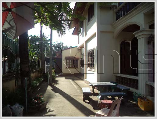 House-for-sale-Saysettha-Vientiane-Lao_2