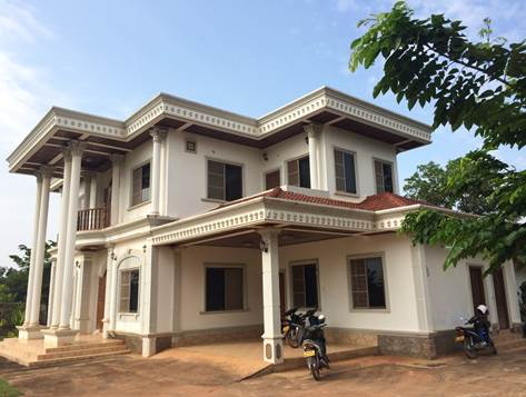 House-for-sale-Saythany-Vientiane-Lao_04