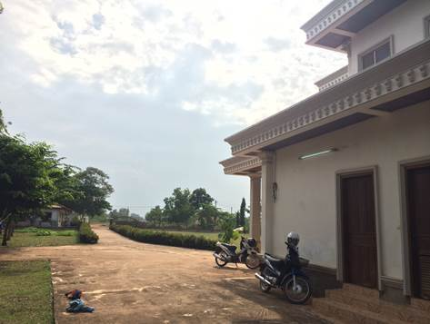 House-for-sale-Saythany-Vientiane-Lao_05