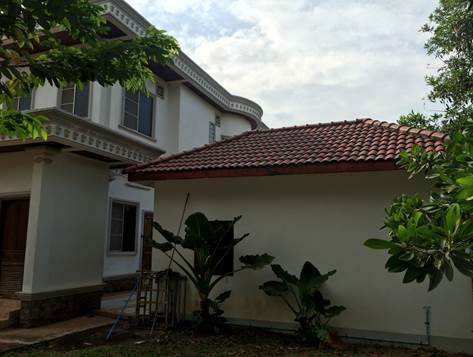 House-for-sale-Saythany-Vientiane-Lao_06