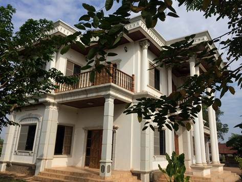 House-for-sale-Saythany-Vientiane-Lao_08