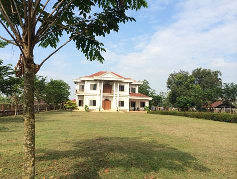House-for-sale-Saythany-Vientiane-Lao_09