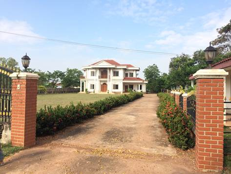 House-for-sale-Saythany-Vientiane-Lao_10