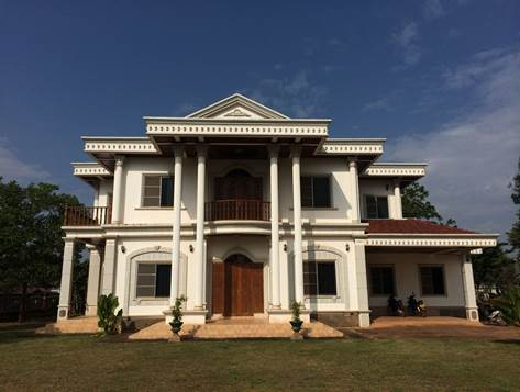 House-for-sale-Saythany-Vientiane-Lao_11