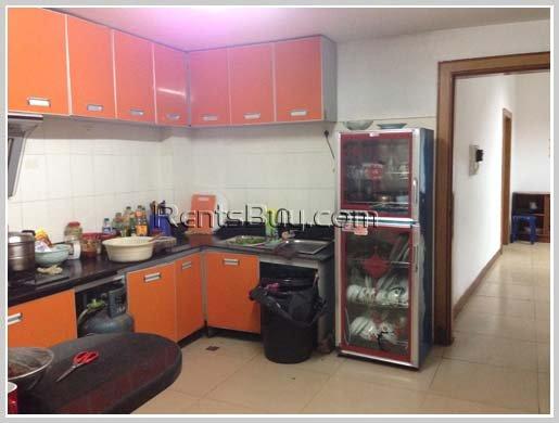 Shophouse-for-sale-Saysettha-Vientiane-Lao_28