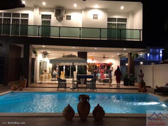 housewithpoolforsale02