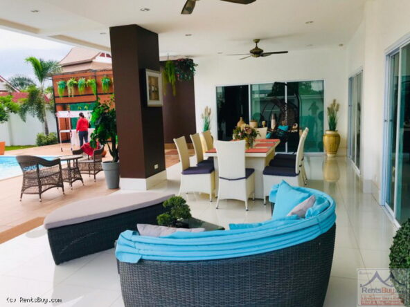 housewithpoolforsale17