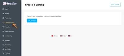 Screenshot 2021 03 29 Create Listing   RentsBuy